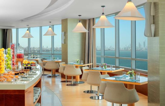 Hotel bar Kuwait A Radisson Collection Hotel Symphony Style