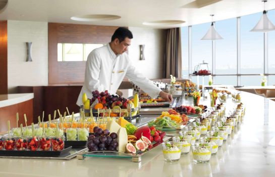 Hotel bar Symphony Style Kuwait A Radisson Collection Hotel Symphony Style Kuwait A Radisson Collection Hotel