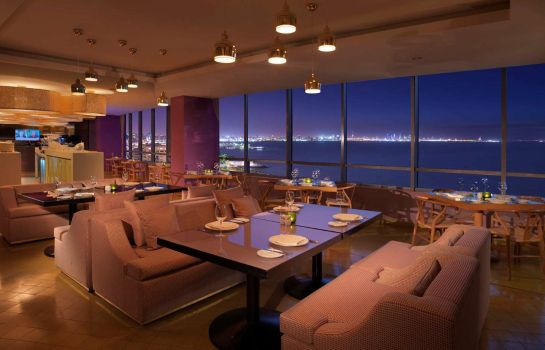 Restaurant Kuwait A Radisson Collection Hotel Symphony Style