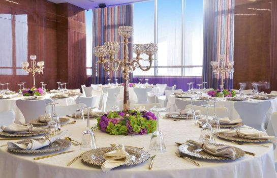 Information Kuwait A Radisson Collection Hotel Symphony Style