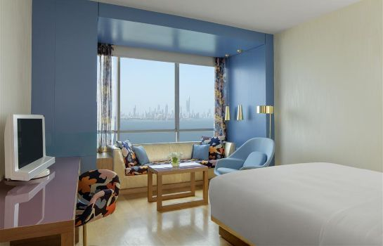 Room Kuwait A Radisson Collection Hotel Symphony Style