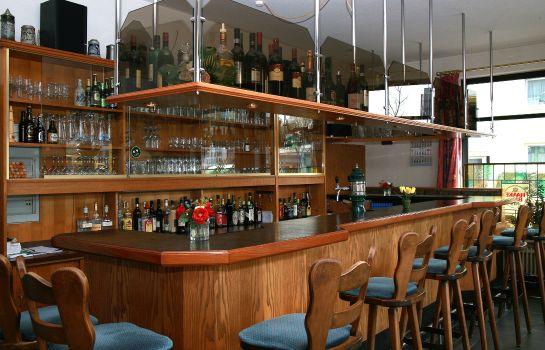Restaurant Bremen & Cocktailbar | ÓNIRO // essen & trinken