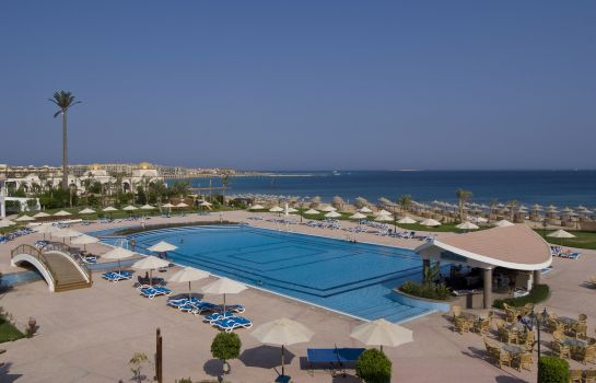 Picture Old Palace Resort Sahl Hasheesh