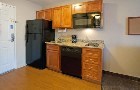 Suite Candlewood Suites SUMTER