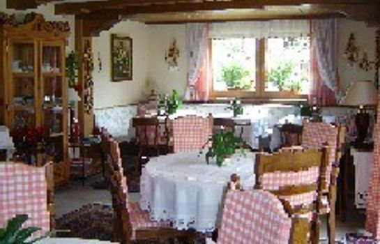 Info Pension Hartenfels