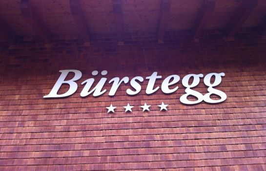 Info BÜRSTEGG Pension