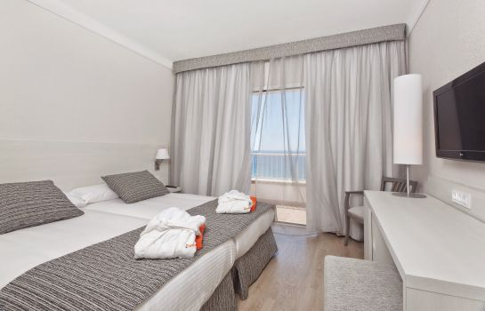 Doppelzimmer Standard Be Live Adults Only La Cala Boutique Hotel