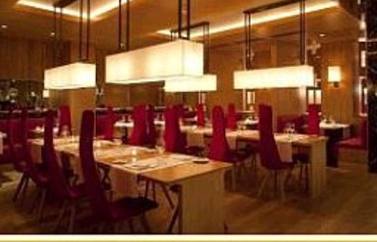 Restaurant Fitzwilliam
