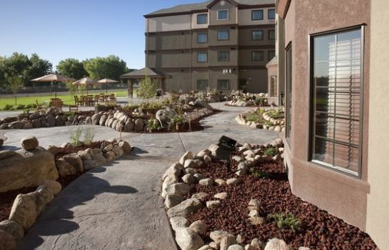 Info Staybridge Suites GREAT FALLS