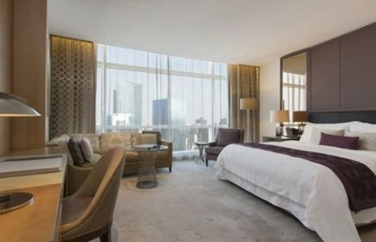 Chambre The St. Regis Mexico City