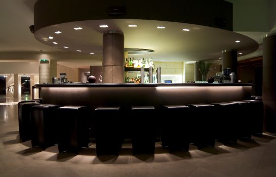 Hotel bar Madlein 4****Superior