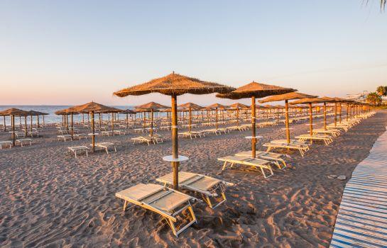 Unahotels naxos beach sicilia in giardini naxos u2013 hotel de