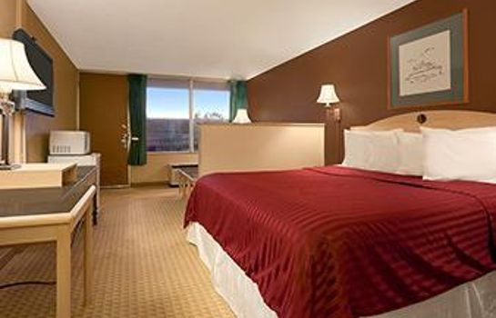 Suite TRAVELODGE FLAGSTAFF UNIVERSIT