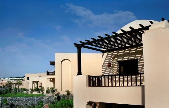 Camera The Cove Rotana Resort Ras Al Khaimah