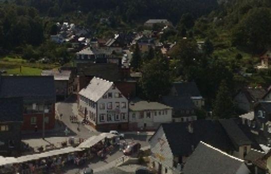 Hotel Schone Aussicht Steinach Great Prices At Hotel Info
