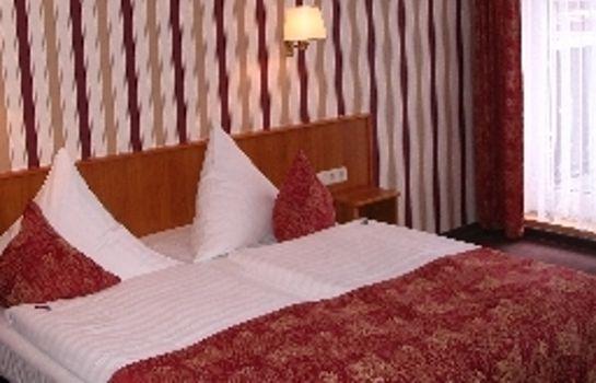 Hotel Schone Aussicht In Steinach Hotel De