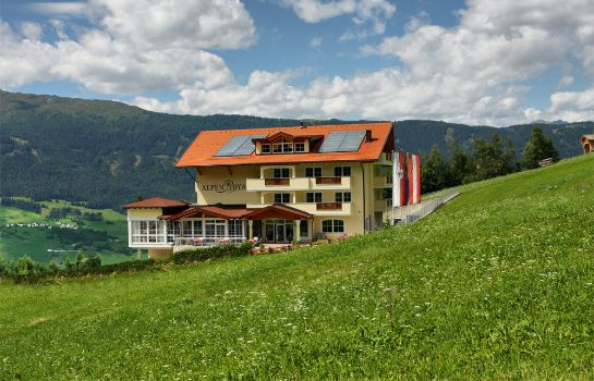 Foto Hotel Alpen Royal