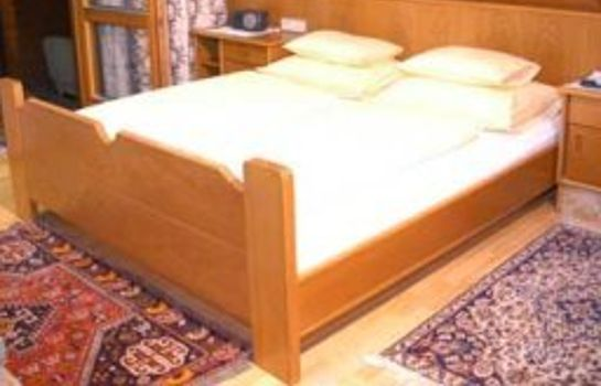 Zimmer Pension-Appartement Steinwender Hotel-Garni