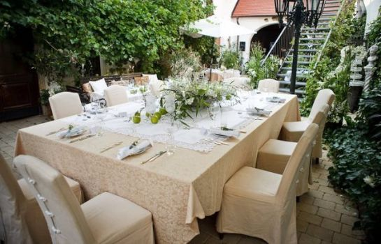 Info TiMiMoo Boutiquehotel Bürgerhaus Bed&Breakfast - Event&Design
