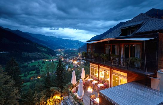 Alpine Spa Hotel Haus Hirt - Bad Gastein – Great prices at HOTEL INFO