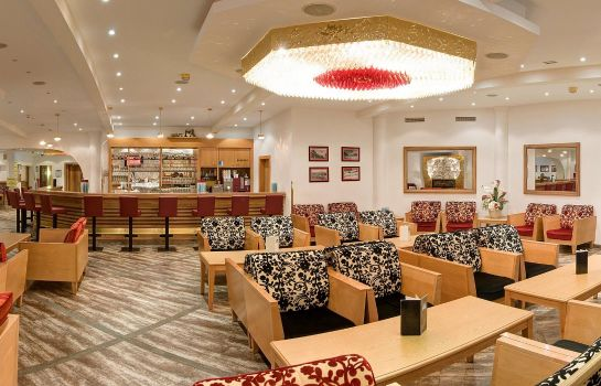 Hotel-Bar Fun & Spa Hotel STRASS