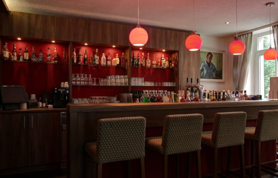 Hotel-Bar Rathaushotels