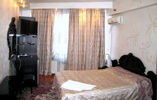 Double room (standard) Bella Donna