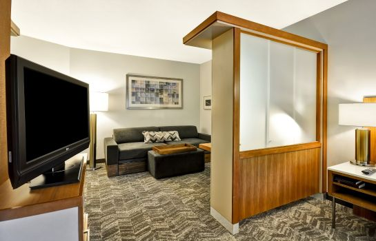 Zimmer SpringHill Suites Tallahassee Central