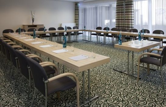 Tagungsraum Holiday Inn Express GUETERSLOH