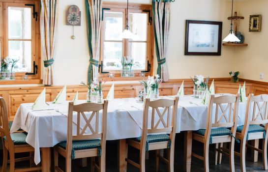 Restaurant Aichingerwirt Gasthof & Pension