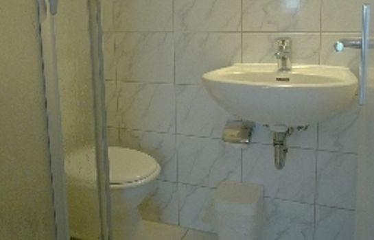 Hotel Bremen Gasthaus – HOTEL DE