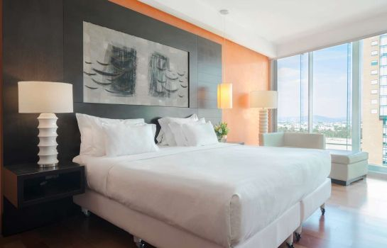 Room NH Collection Providencia
