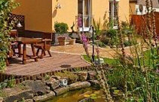 Kühlschrank Krug : Hotel krug gästehaus in esslingen am neckar u2013 hotel de