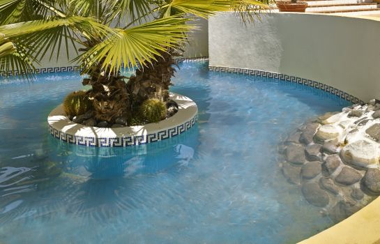 Picture Albatros Apartamentos ONLY ADULTS