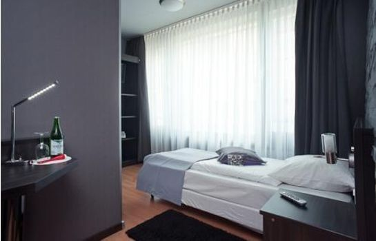 Hotel station zug great prices at hotel info room station zug solutioingenieria Image collections