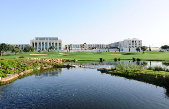 Photo Anantara Vilamoura Algarve Resort