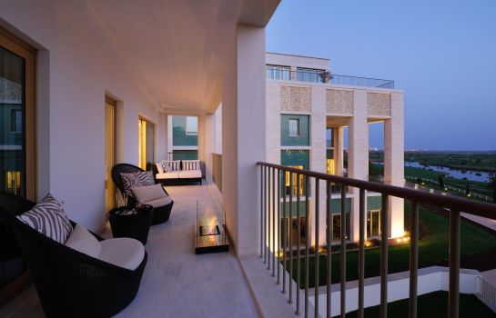 Suite Junior Anantara Vilamoura Algarve Resort