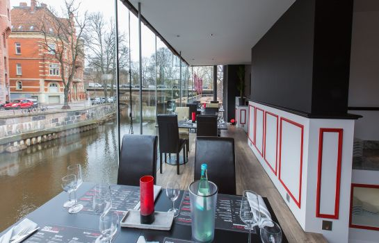 Dormero Hotel Altes Kaufhaus Luneburg Great Prices At Hotel Info