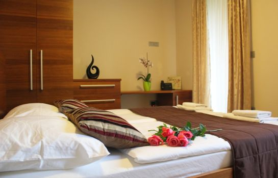 Suite Villa Aina boutique Hotel