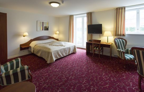 Double room (superior) Hotel Park