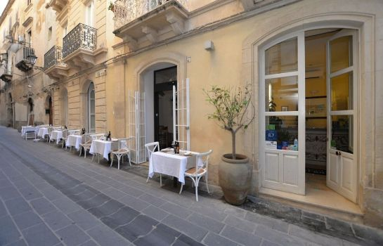 Restaurant Gargallo