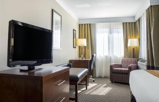 Suite Comfort Inn and Suites Durango