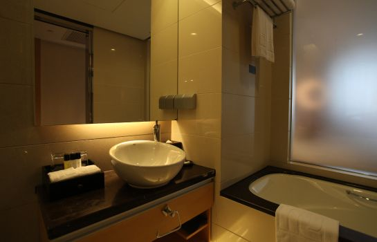 Bathroom Regal Jinfeng