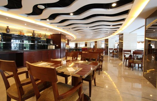 Restaurant Regal Jinfeng