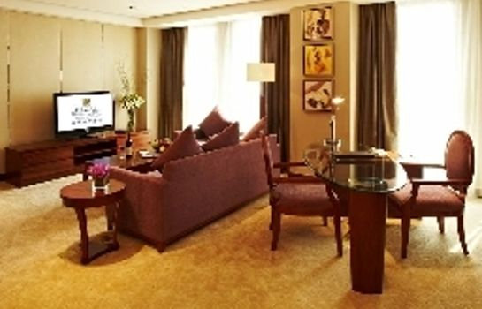 Suite Regal Jinfeng