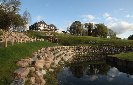 Photo National Golf Resort
