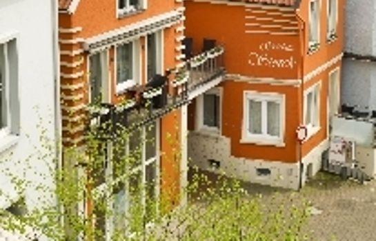 Http Www Hotel Storck De