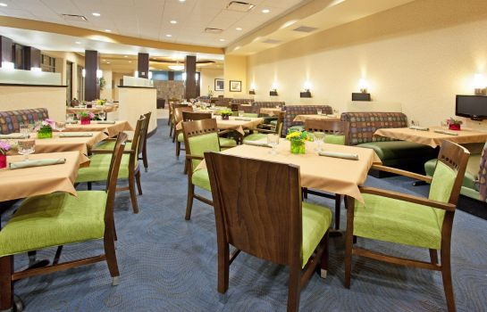 Ristorante Holiday Inn & Suites PHOENIX AIRPORT