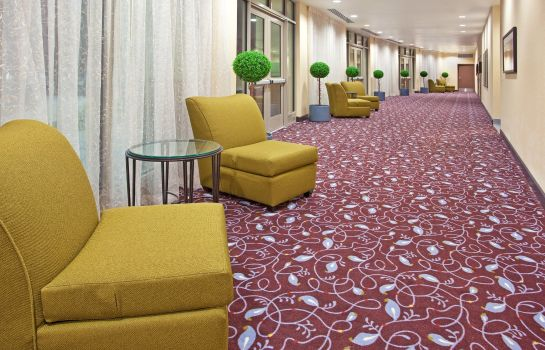 Sala congressi Holiday Inn & Suites PHOENIX AIRPORT
