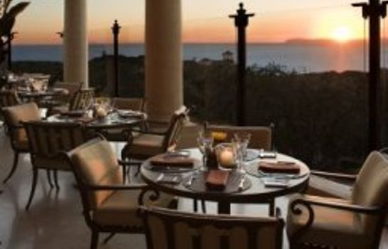 Restaurant Pelican Hill Resort